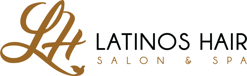 Latinos Hair Salon & Spa | Antioch